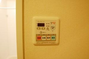 バスルーム乾燥機