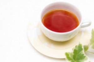 紅茶カテキンで消臭対策
