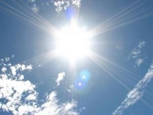 換気扇の掃除は高温の季節に